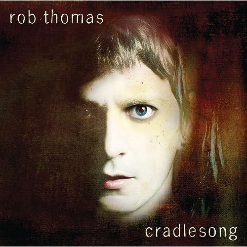 Give me the meltdown by rob thomas on amazon music amazon. Com.