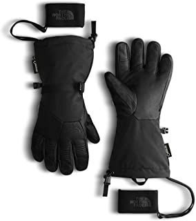 The North Face Women'S W Powderflo Gore-Tex Glove