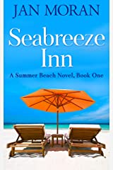 Seabreeze Inn (Summer Beach Book 1) Kindle Edition