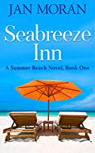 Seabreeze Inn (Summer Beach Book 1)