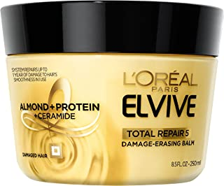 l oreal paris elvive total repair 5