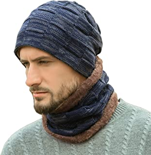 Best cool winter scarves Reviews