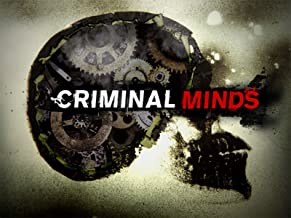 Criminal Minds, Season 07