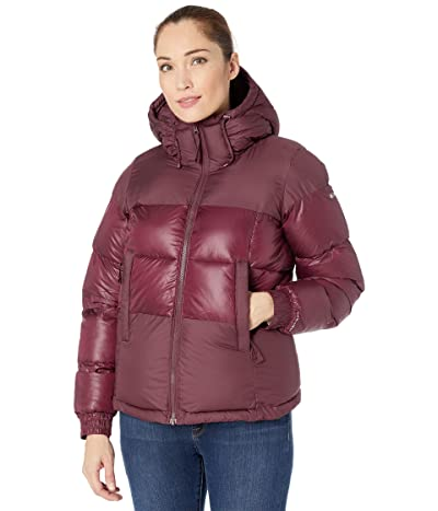Columbia Pike Lake II Insulated Jacket (Seminole) Women