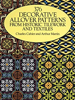 Best historic fabric patterns Reviews