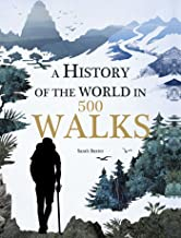 Best a history of the world in 500 walks Reviews