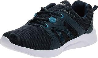 Bourge Men's Loire-338 Running Shoes