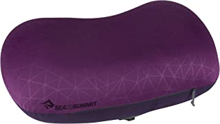 Sea to Summit Aeros - Funda de Almohada