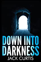 Down into Darkness (The Detective Stella Mooney Novels Book 4)