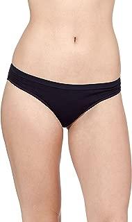 Merino Women's Siren Bikini Underwear