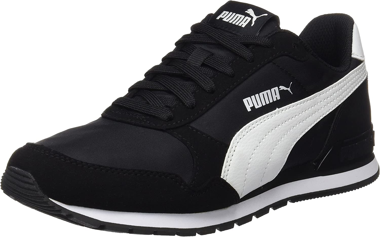 Puma ST Runner v2 NL B0783Q3YVG  Starke Starke Starke Hitze- und HitzeBesteändigkeit 04a7ff