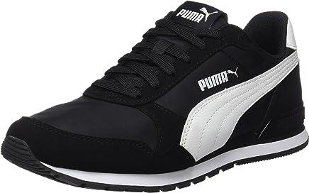 : Puma Chaussures de sport en salle Fitness et