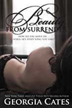 Beauty from Surrender (The Beauty Series Book 2)