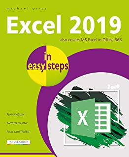 Best price book template excel Reviews