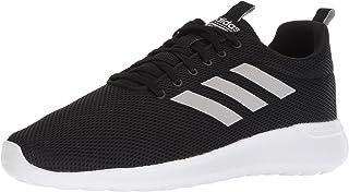 adidas Men`s Lite Racer CLN Running Shoe