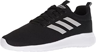 Men's Lite Racer CLN Running Shoe