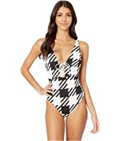 onia - Iona One-Piece