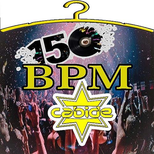 CD CABIDE BAIXAR DJ
