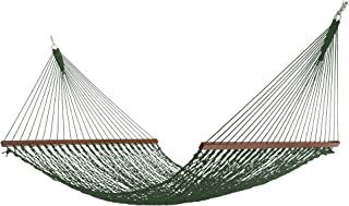 Best duracord rope hammock oatmeal Reviews