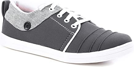 FOX HUNT Casual Men Sneaker Shoes