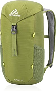 Mountain Products Nano 16 Liter Daypack