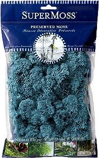 azure moss