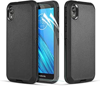 Best full body cover case Reviews