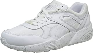 sélection premium 43ee8 0b1fd Amazon.fr : puma r698