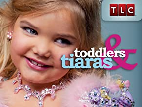 Best toddlers and tiaras season 2 Reviews