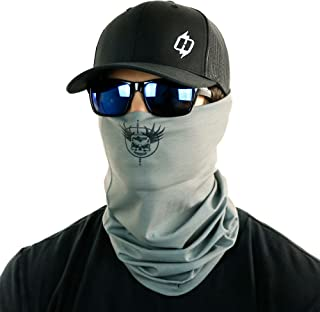hoo rag sun mask