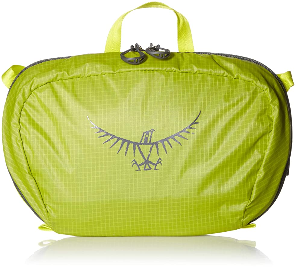 Osprey Packs UL Toiletry Kit