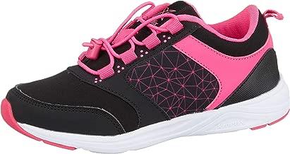 Kinetix Kız Çocuk Netflex Spor Ayakkabı
