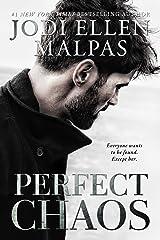 Perfect Chaos Kindle Edition