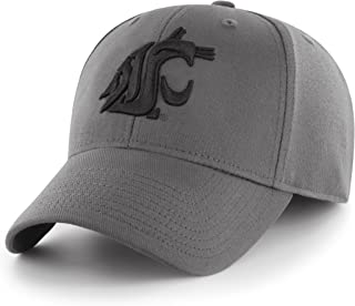 OTS NCAA Men's Comer Center Stretch Fit Hat