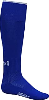 Best admiral sports apparel Reviews