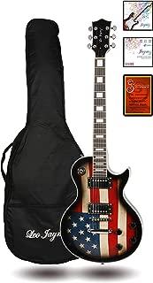 american guitar kits