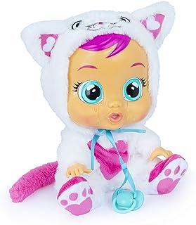 Bebés Llorones- Daisy (IMC Toys 91658IMV)