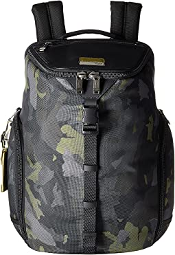 Alpha Bravo Willow Backpack