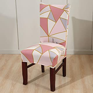 Amazon.es: silla infantil madera blanca