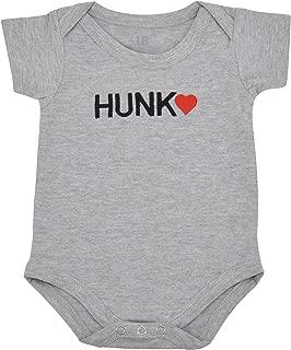 Best baby boy valentine onesie Reviews