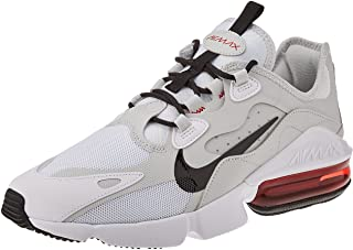 Nike Air Max Infinity 2, Chaussure de Course Homme