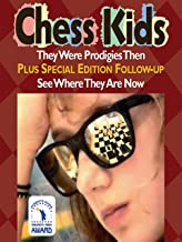 chess kids documentary