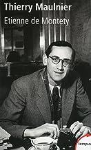 Thierry Maulnier (TEMPUS t. 498)