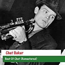 Best Of Chet (Remastered)