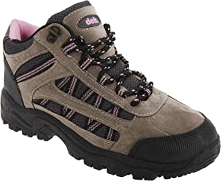 comprar comparacion Dek - Botas de senderismo modelo Grassmere para mujer