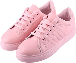 Irsoe Kickonn Casual Shoes for Women and Girls