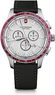 Victorinox Swiss Army Men's Alliance Sport Chrono Watch