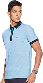 Hugo Boss Men's 50404234 Polo