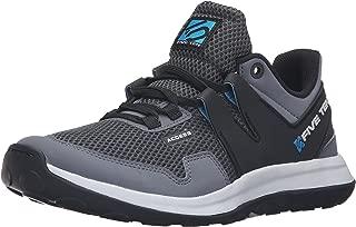 Five Ten Men's Access Mesh Approach Shoes