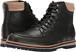 Montbard Boot 416 1